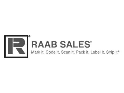 Raab Sales, Inc.